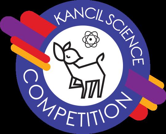 Pandai - Kancil icon